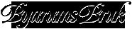 byarums-bruk-logo