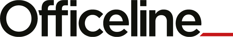 OL-logo-svart